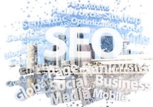 Tampa SEO service for small business