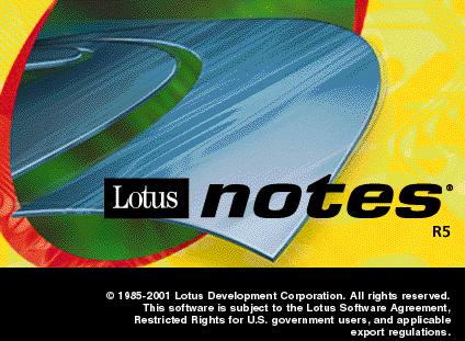 lotus-notes-R5