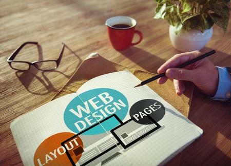 Understanding the Purpose of a Website Designer