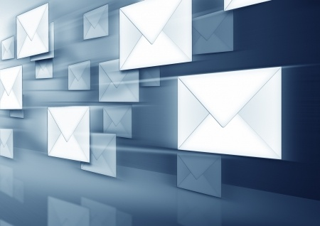 IMAP, POP3, and Modern Server Email Protocols