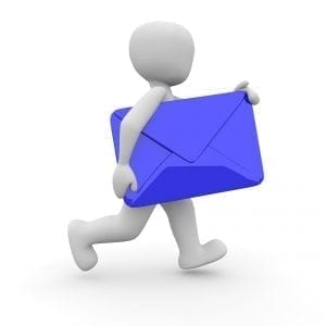 CAN IBM REVOLUTIONIZE THE FUTURE POTENTIAL OF EMAIL?