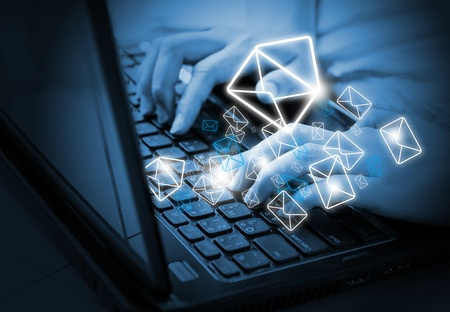 The Evolution of Email: Why it Matters