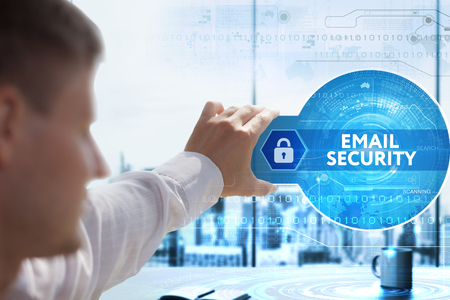 8 Useful Tips to Keep Your Email Account Protected
