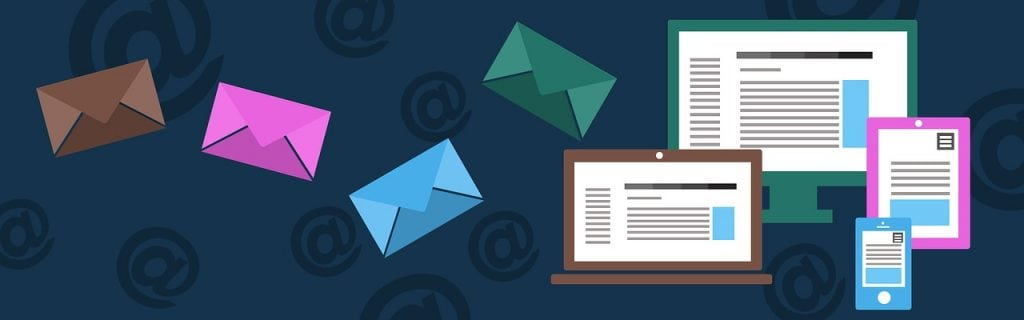 10 Reasons Your Email Marketing Isn't Working
